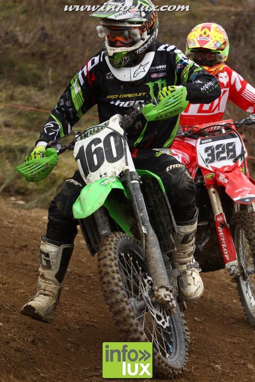images/stories/PHOTOSREP/Daverdisse/Motocross/MOTO019