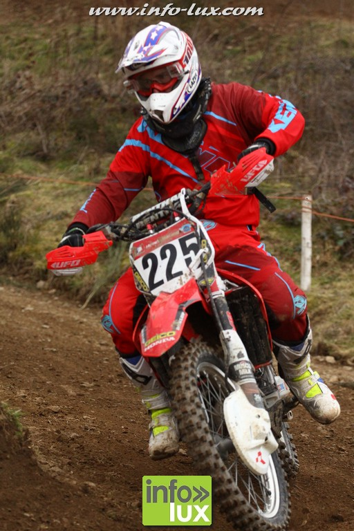 images/stories/PHOTOSREP/Daverdisse/Motocross/MOTO020