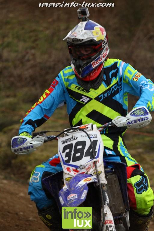 images/stories/PHOTOSREP/Daverdisse/Motocross/MOTO023