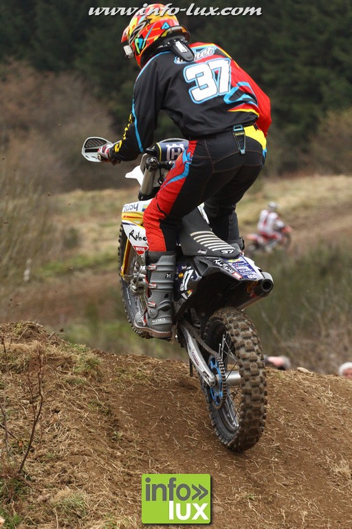 images/stories/PHOTOSREP/Daverdisse/Motocross/MOTO029