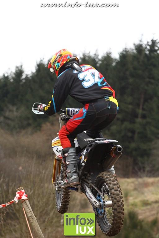 images/stories/PHOTOSREP/Daverdisse/Motocross/MOTO030