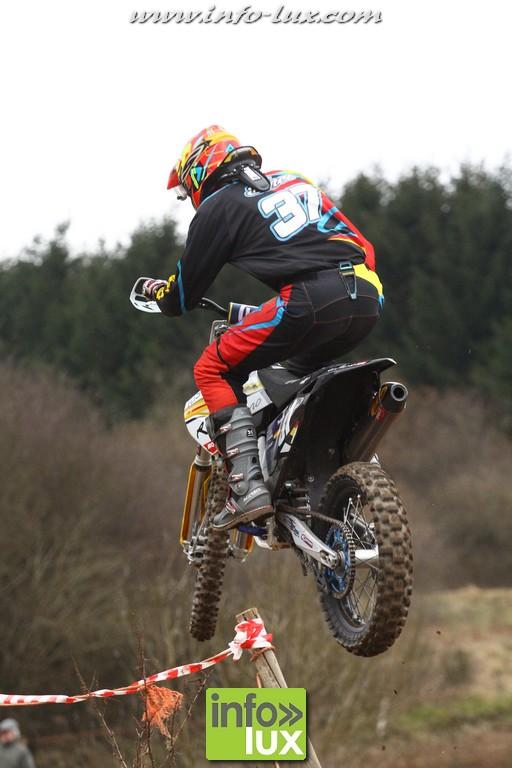 images/stories/PHOTOSREP/Daverdisse/Motocross/MOTO031