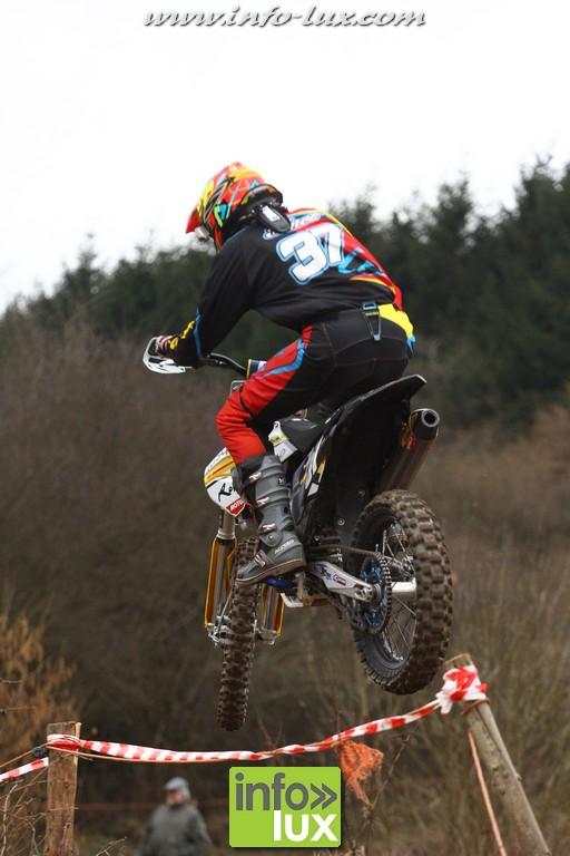 images/stories/PHOTOSREP/Daverdisse/Motocross/MOTO032