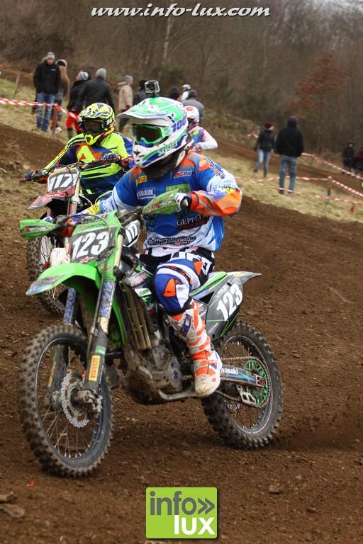 images/stories/PHOTOSREP/Daverdisse/Motocross/MOTO033