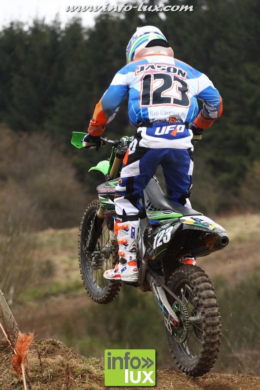 images/stories/PHOTOSREP/Daverdisse/Motocross/MOTO034