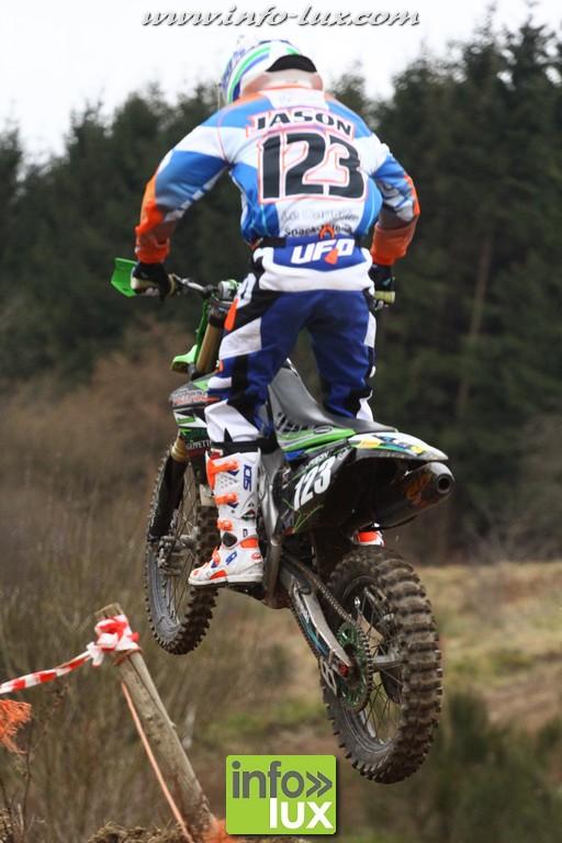 images/stories/PHOTOSREP/Daverdisse/Motocross/MOTO035