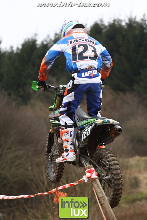 images/stories/PHOTOSREP/Daverdisse/Motocross/MOTO036