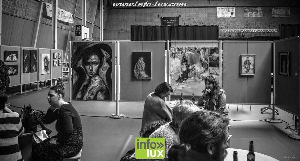 Art Is Project à Florenville Photos Reportage DBS