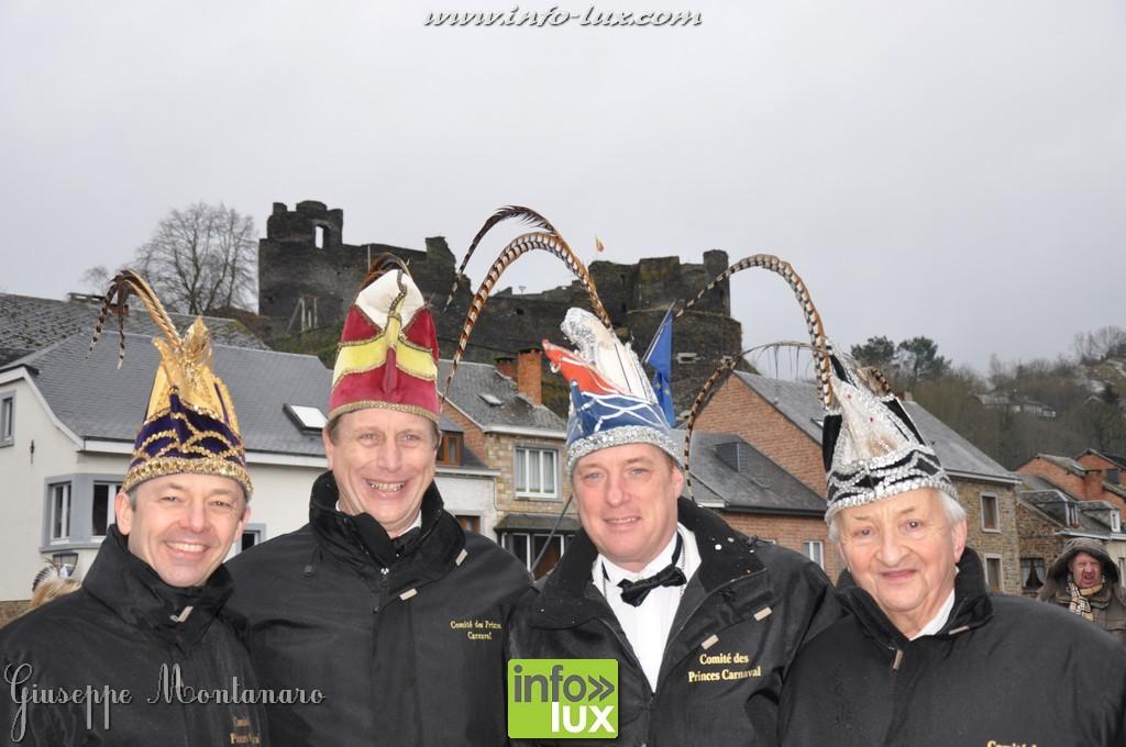 Photos du Carnaval  la Roche en Ardenne reportage 2016 Partie 1