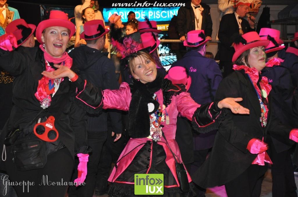 Photos du Carnaval  la Roche en Ardenne reportage 2016 Partie 2