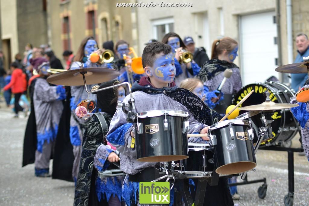 Carnaval de MEIX-DEVANT-VIRTON 2016 photo de l'intronisation