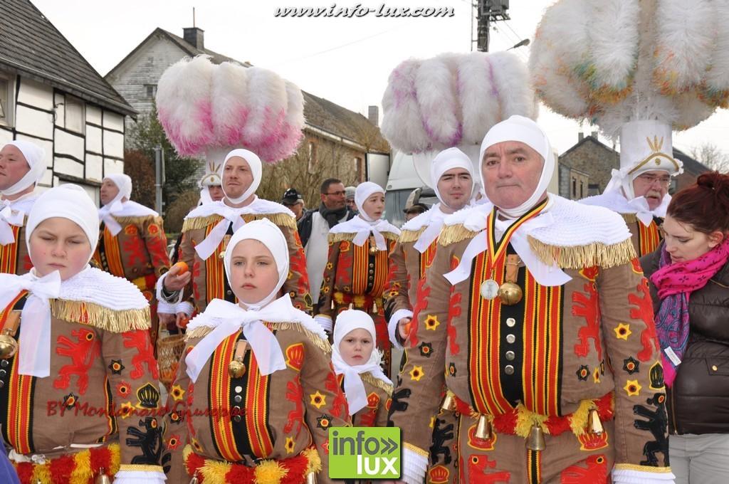 Cavalcade de Nassogne – Carnaval 2016 photos de Montanaro Giuseppe
