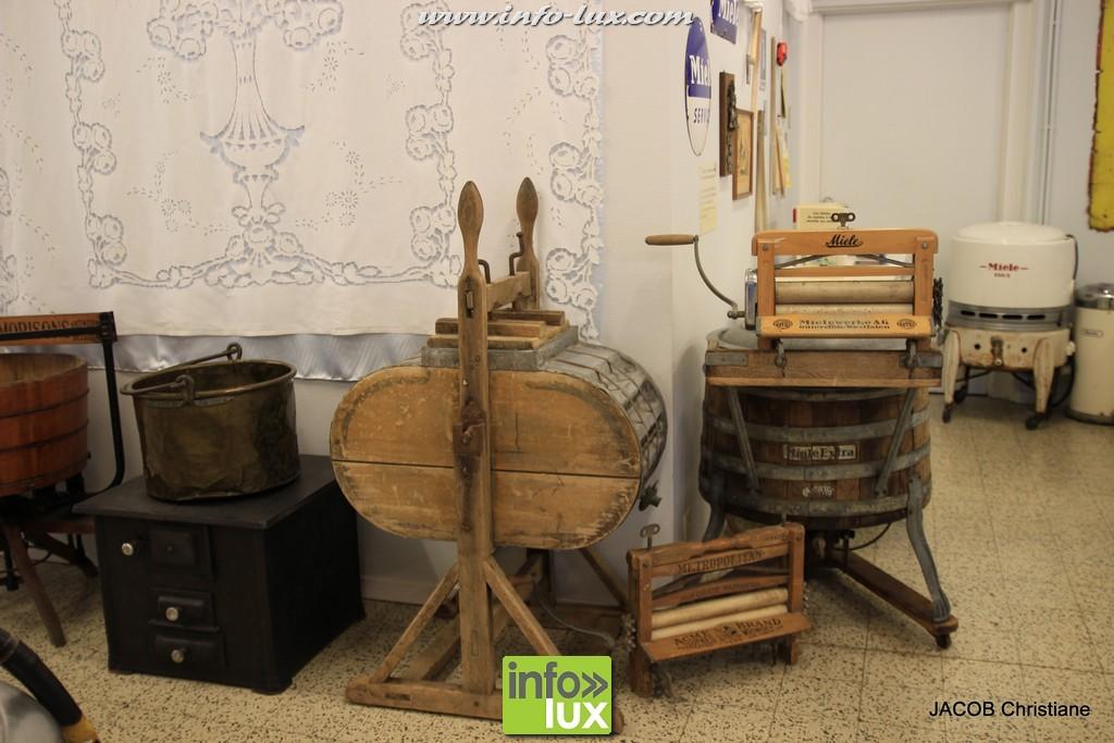 musée de la lessive de Spa