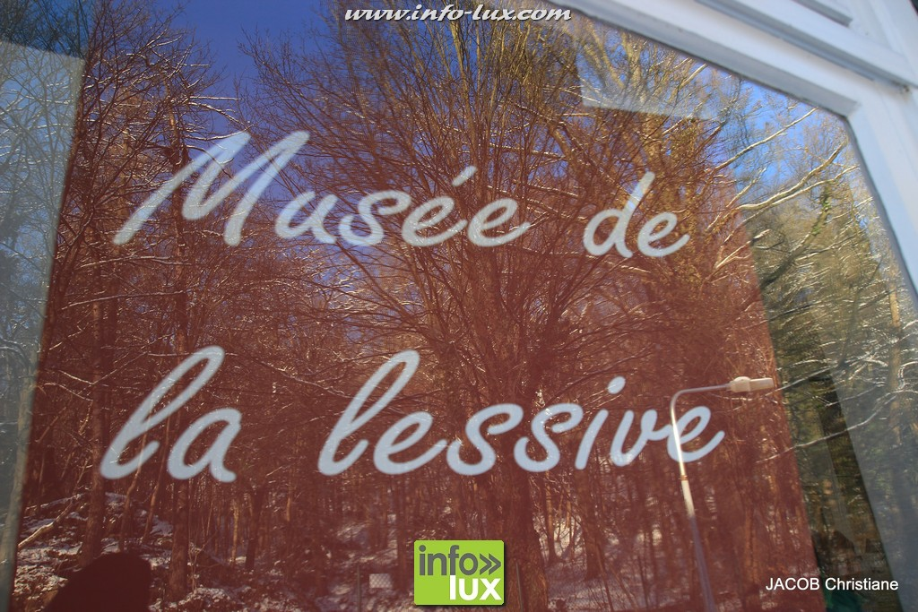 images/stories/PHOTOSREP/Spa/Musee/spa001