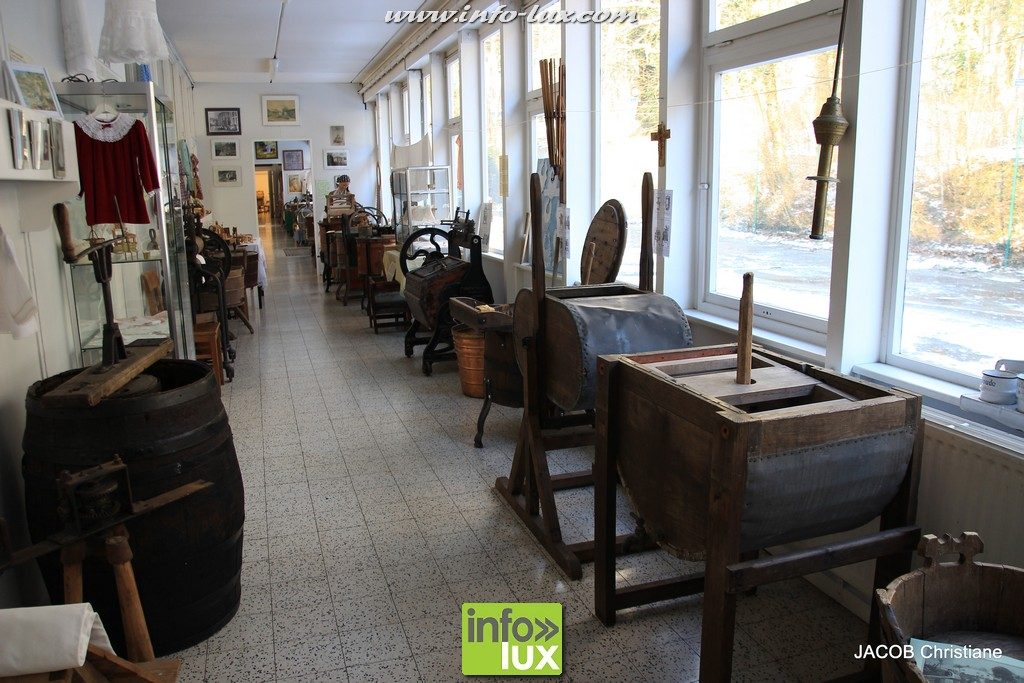 images/stories/PHOTOSREP/Spa/Musee/spa003