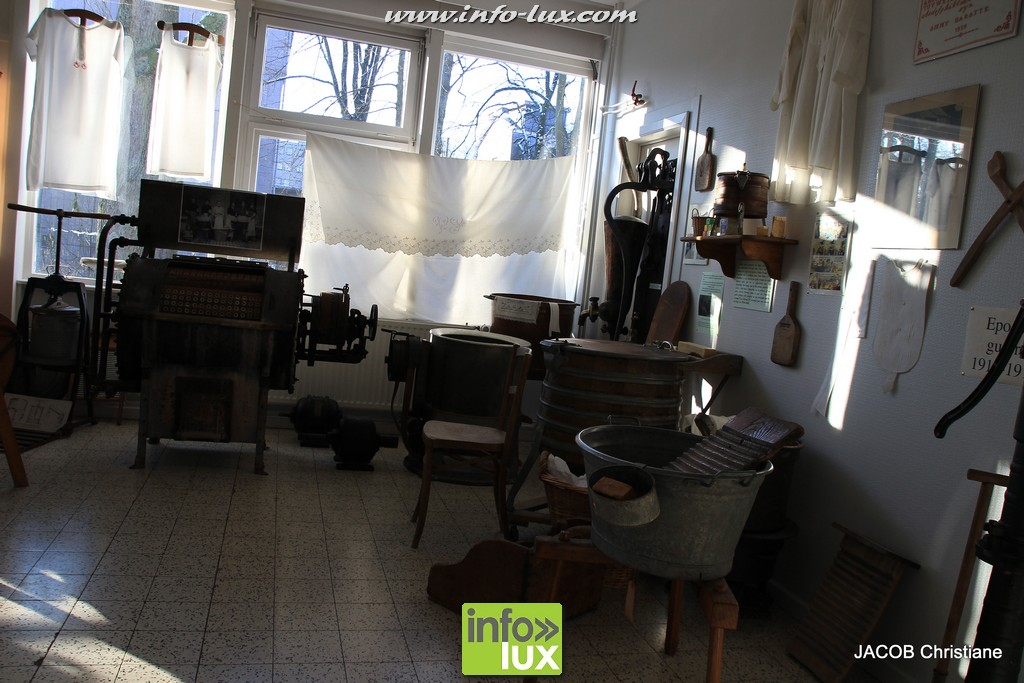 images/stories/PHOTOSREP/Spa/Musee/spa005