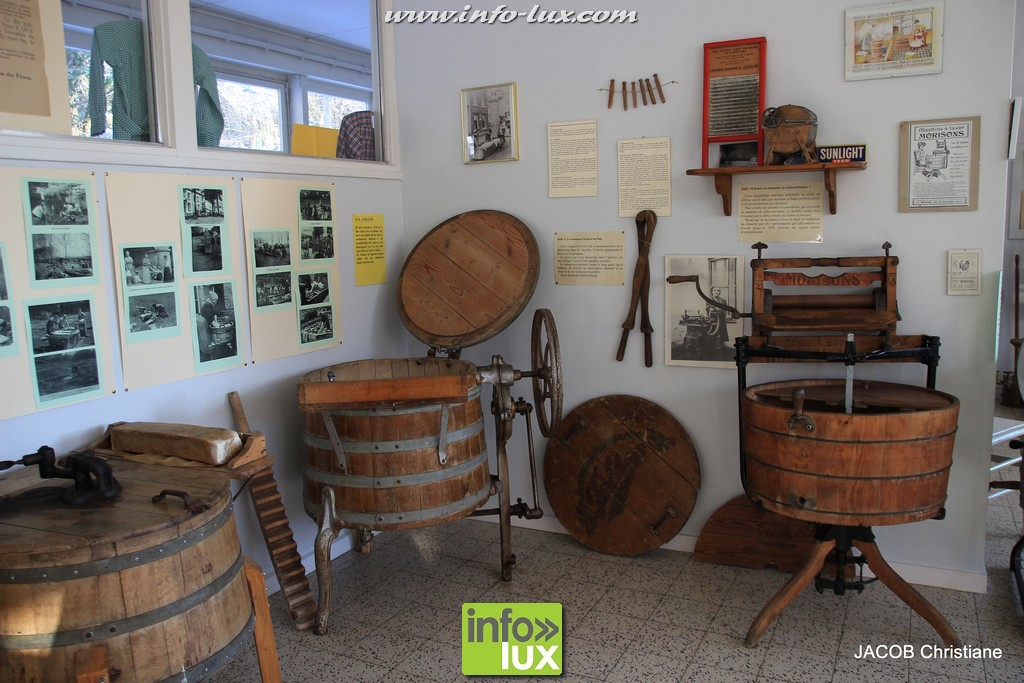 images/stories/PHOTOSREP/Spa/Musee/spa006