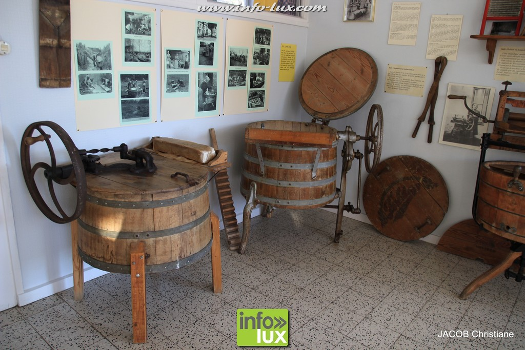 images/stories/PHOTOSREP/Spa/Musee/spa007