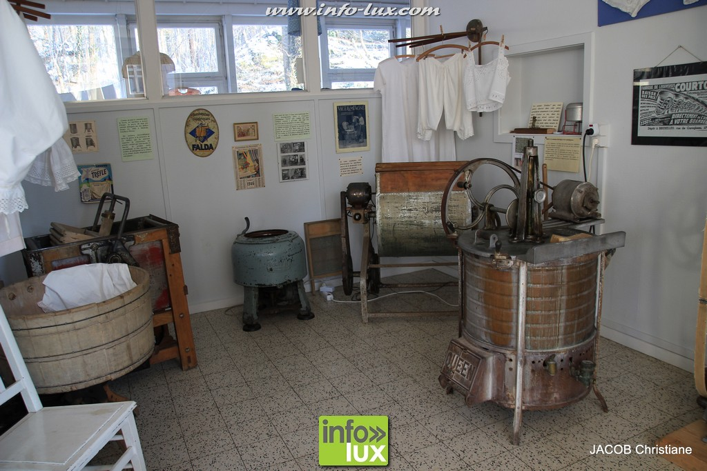 images/stories/PHOTOSREP/Spa/Musee/spa008