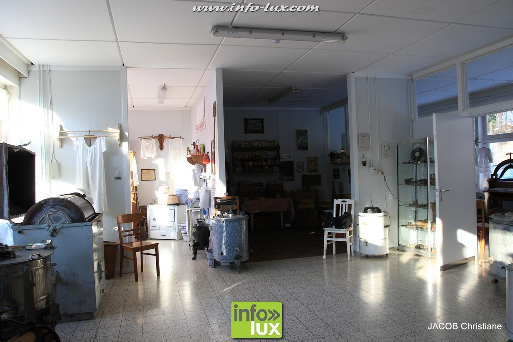 images/stories/PHOTOSREP/Spa/Musee/spa029
