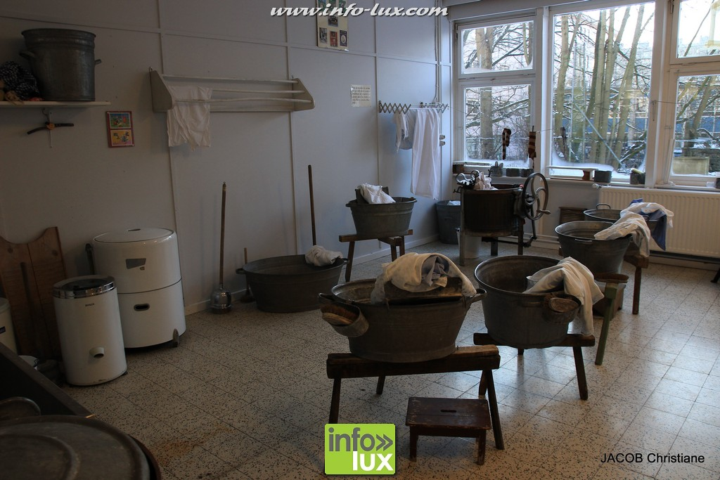 images/stories/PHOTOSREP/Spa/Musee/spa035