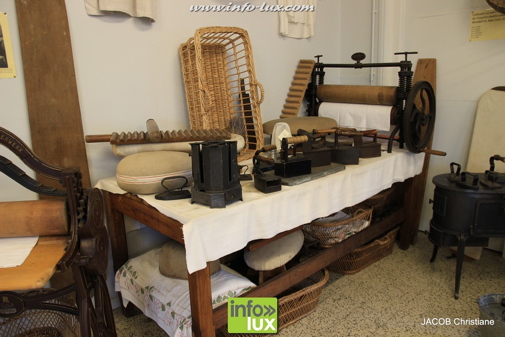 images/stories/PHOTOSREP/Spa/Musee/spa037