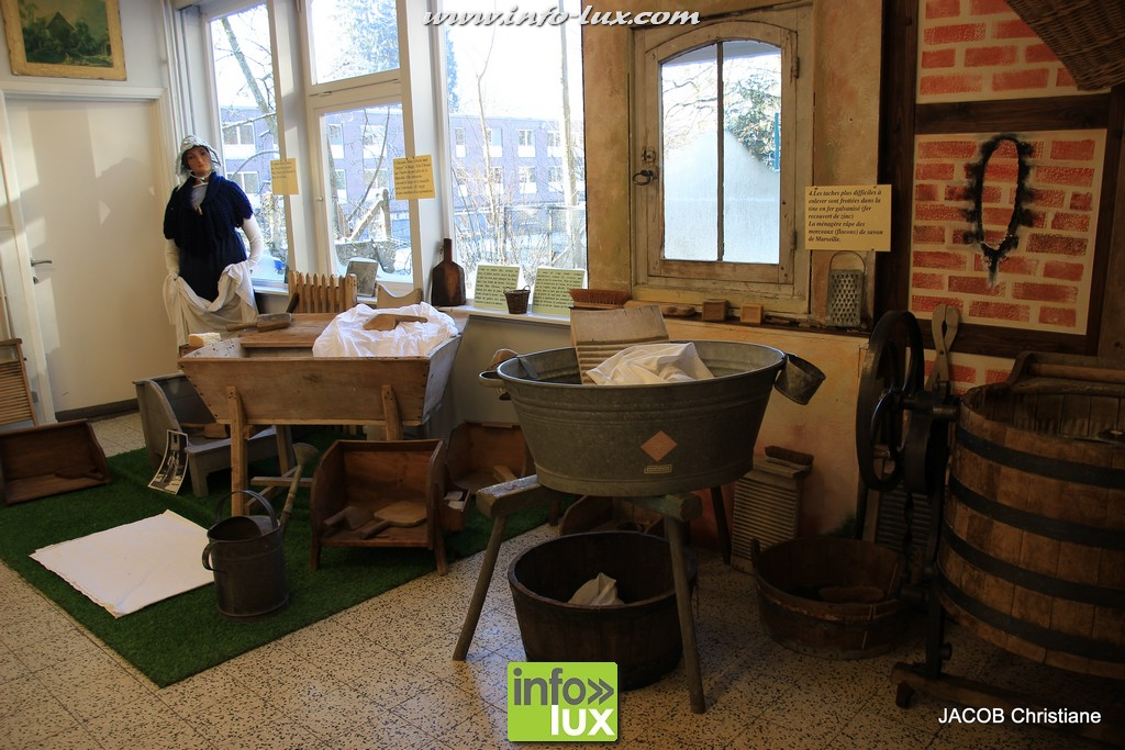 images/stories/PHOTOSREP/Spa/Musee/spa048