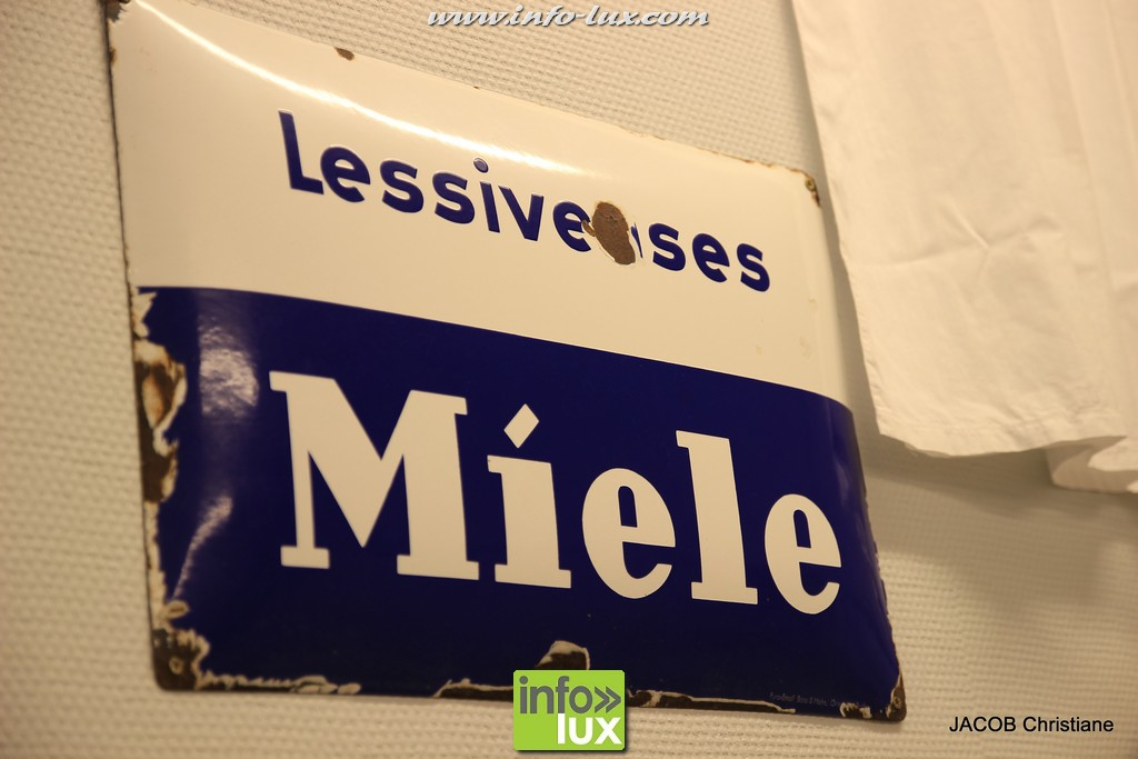 images/stories/PHOTOSREP/Spa/Musee/spa053