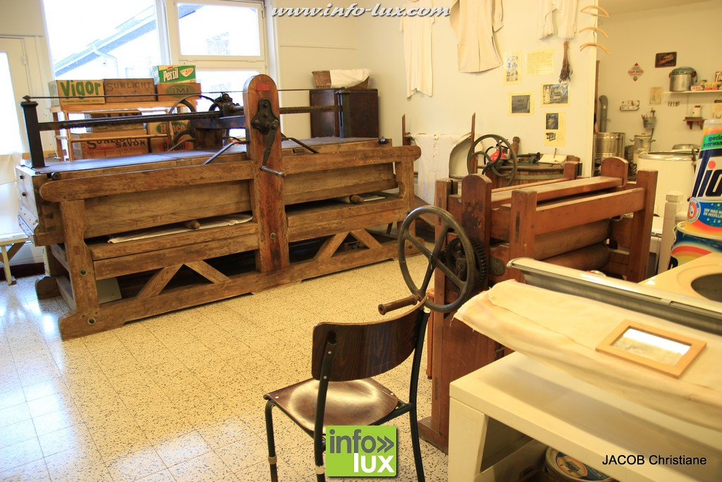 images/stories/PHOTOSREP/Spa/Musee/spa060
