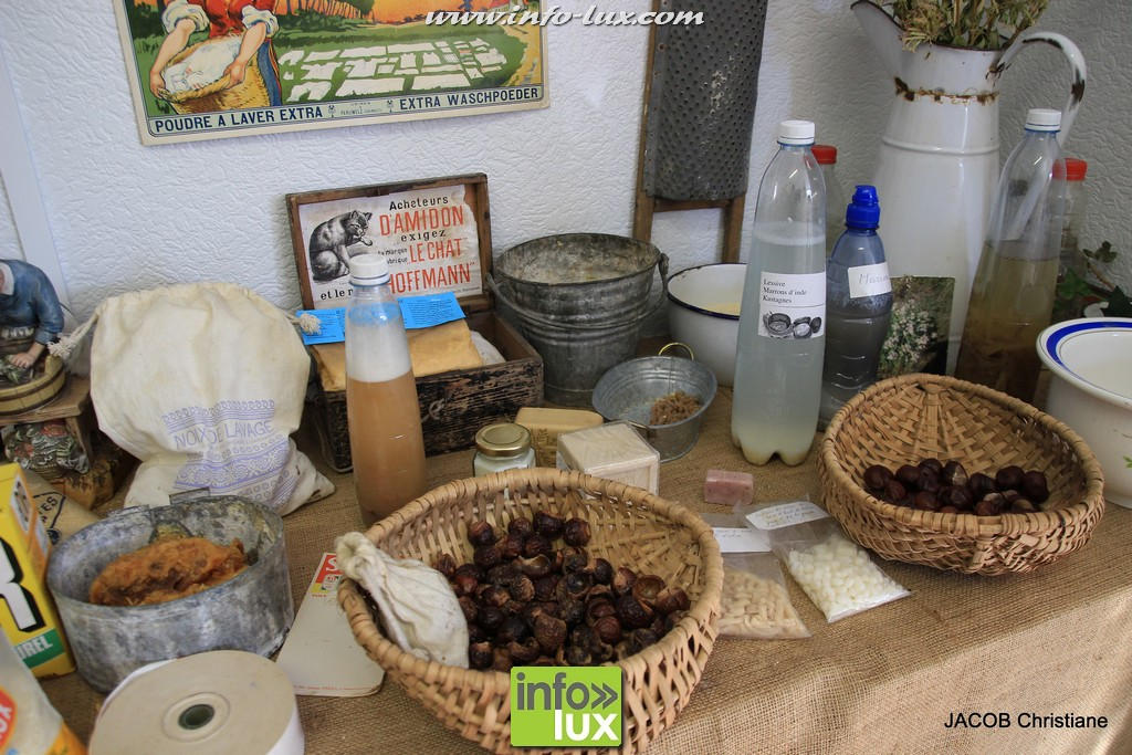 images/stories/PHOTOSREP/Spa/Musee/spa084