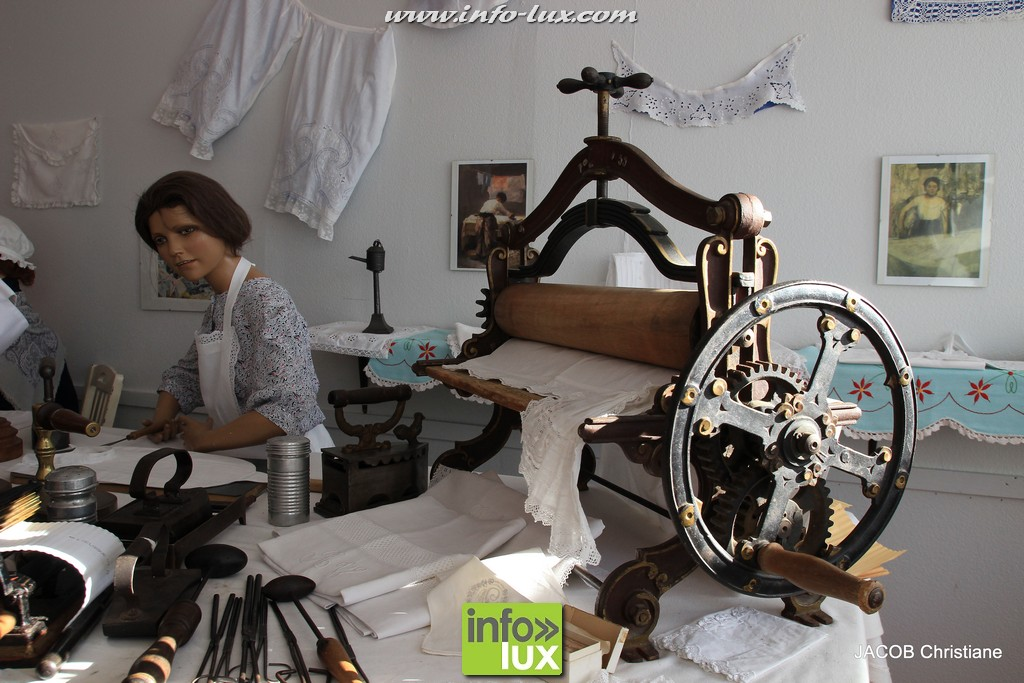 images/stories/PHOTOSREP/Spa/Musee/spa094