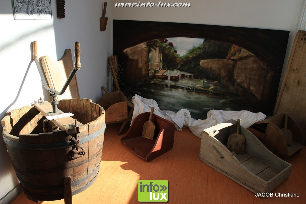 images/stories/PHOTOSREP/Spa/Musee/spa097