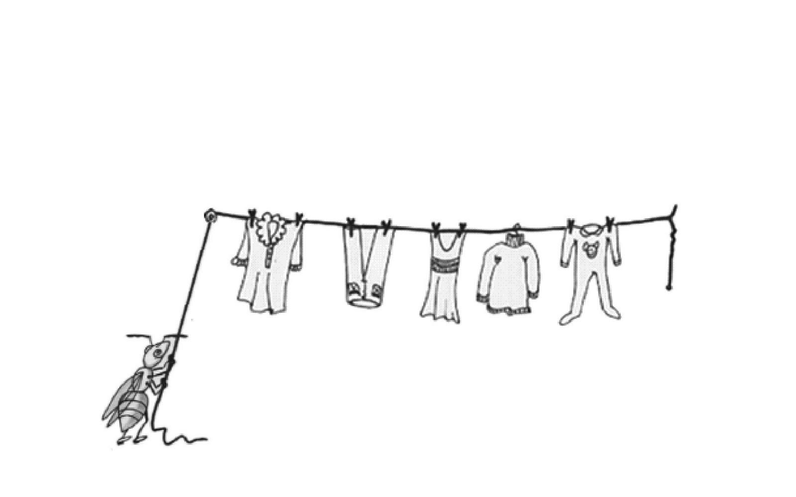 Bourse aux vêtements à Arlon