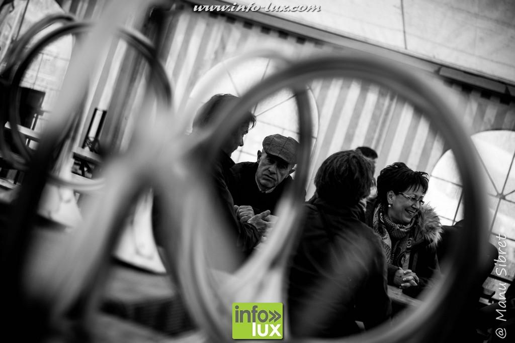 images/stories/PHOTOSREP/2016Avril/Hubert/Hubert008