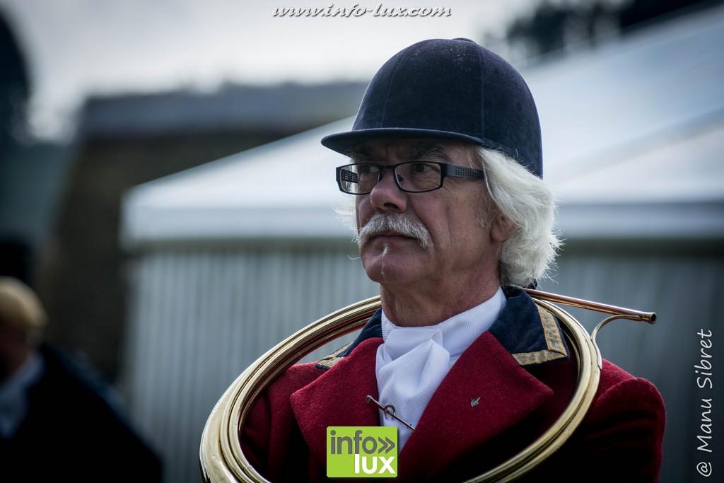 images/stories/PHOTOSREP/2016Avril/Hubert/Hubert013