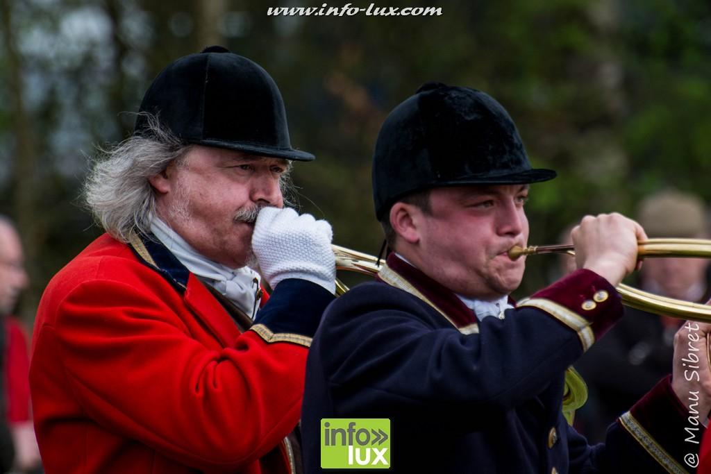 images/stories/PHOTOSREP/2016Avril/Hubert/Hubert043