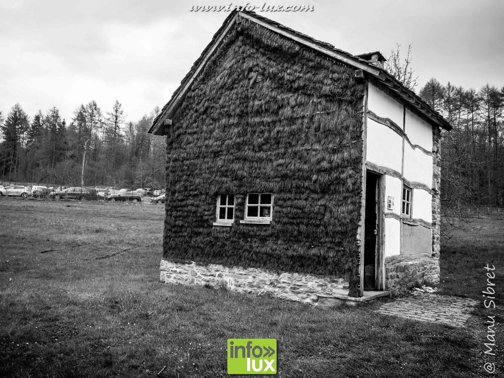 images/stories/PHOTOSREP/2016Avril/Hubert/Hubert074
