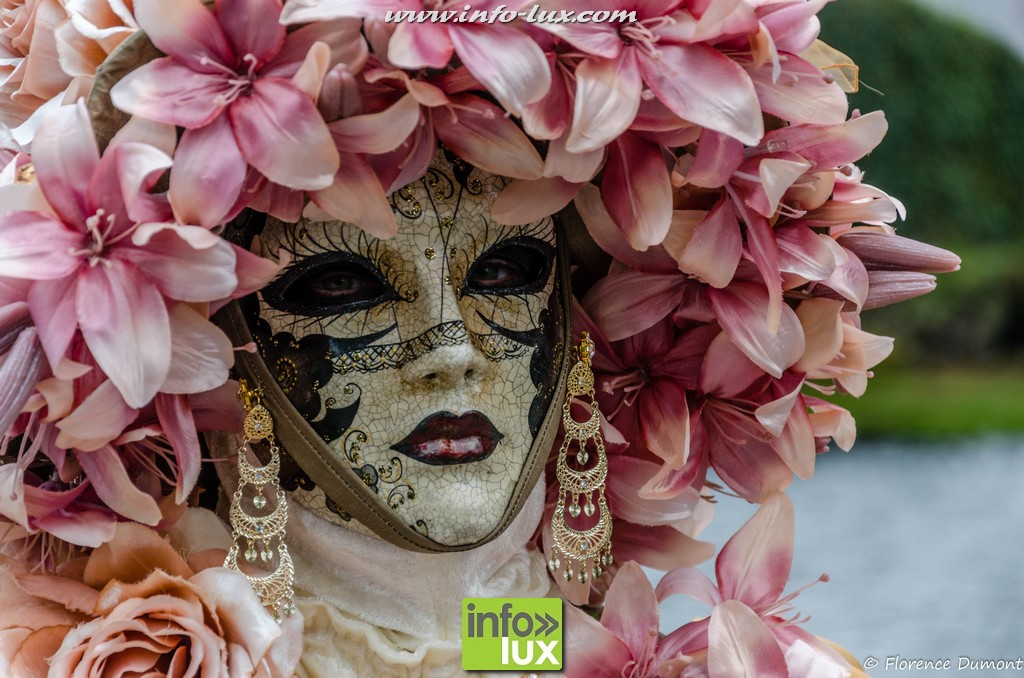 images/stories/PHOTOSREP/2016Avril/1annevoie/annevoie0023