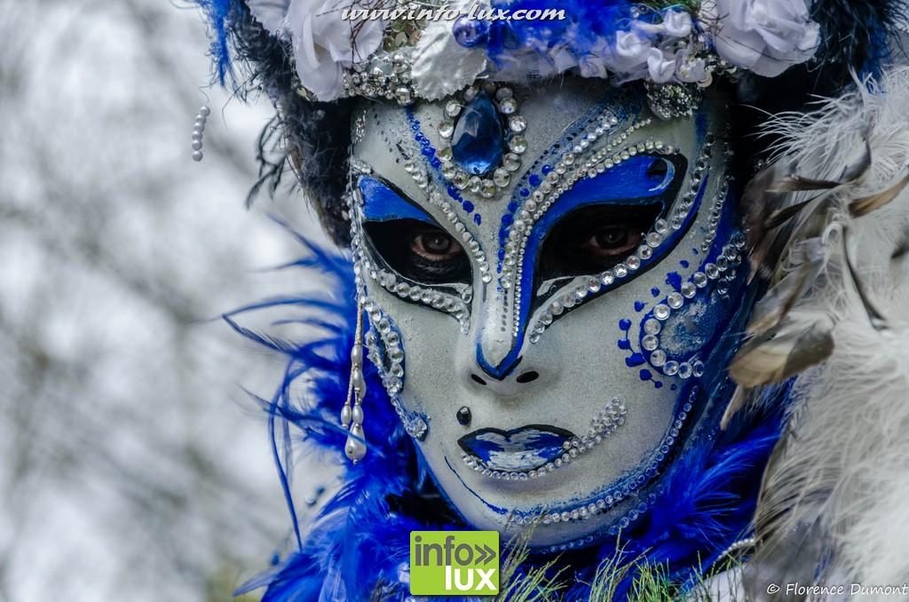 images/stories/PHOTOSREP/2016Avril/1annevoie/annevoie0042