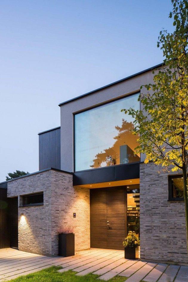 Habitat passion – Lec- Libramont