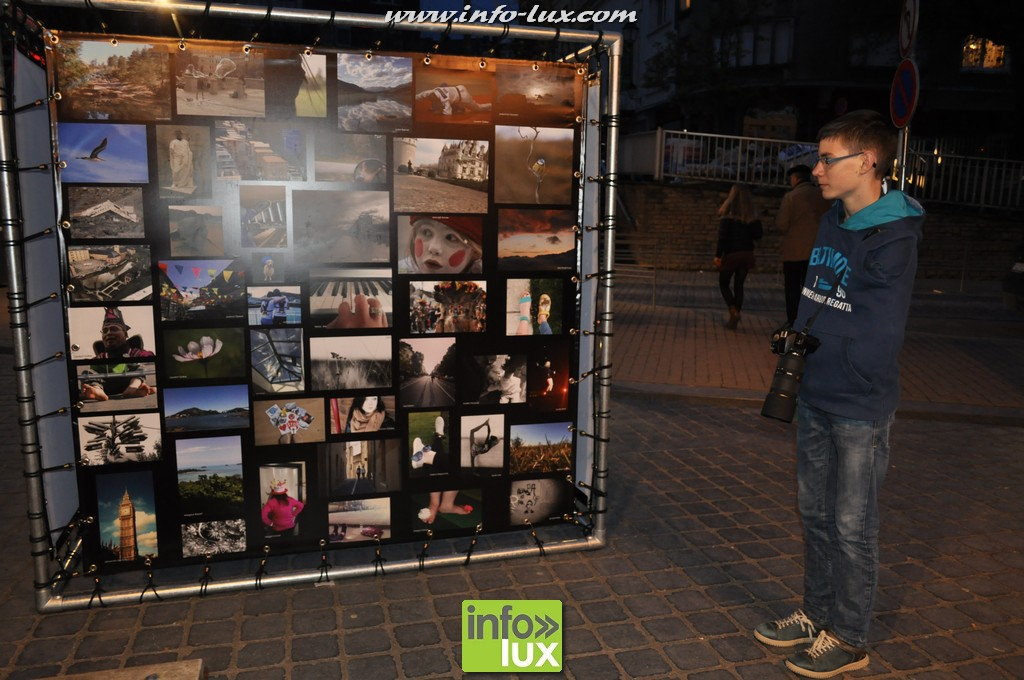 images/stories/PHOTOSREP/2016Mai/rencontrephotos/Arlonpho0050