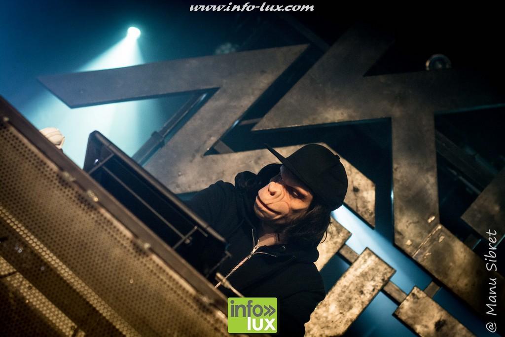 images/stories/PHOTOSREP/2016Mai/tournay/Kidnoize/Kidnoize00004