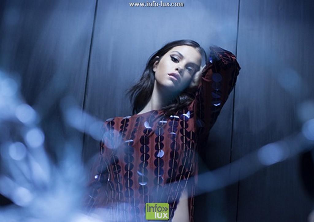 Selena Gomez – Rockhal Luxembourg