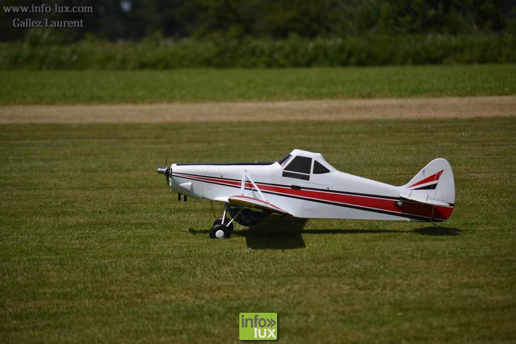 images/stories/PHOTOSREP/2016juillet/avions/Avion00010