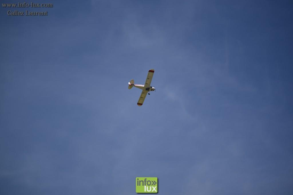 images/stories/PHOTOSREP/2016juillet/avions/Avion00024