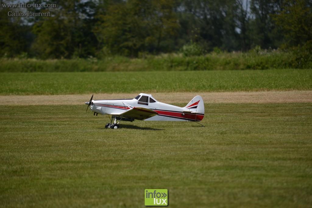 images/stories/PHOTOSREP/2016juillet/avions/Avion00034