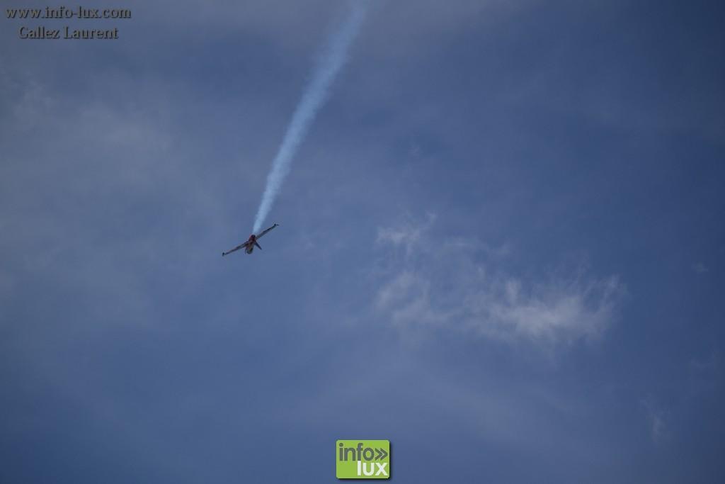 images/stories/PHOTOSREP/2016juillet/avions/Avion00068