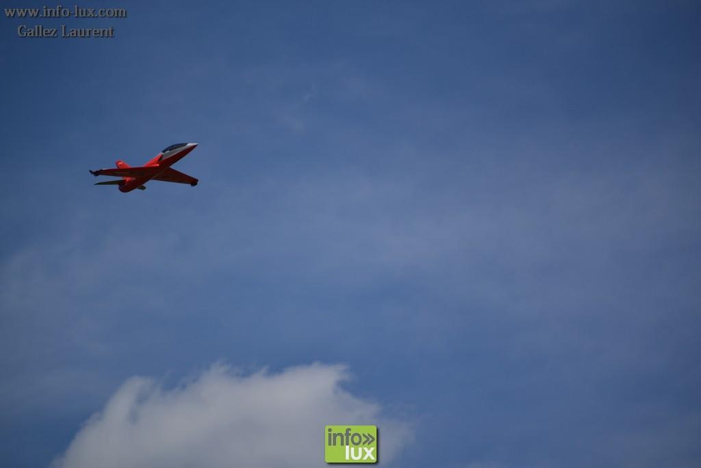 images/stories/PHOTOSREP/2016juillet/avions/Avion00088