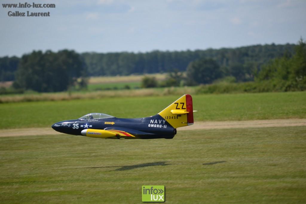 images/stories/PHOTOSREP/2016juillet/avions/Avion00100
