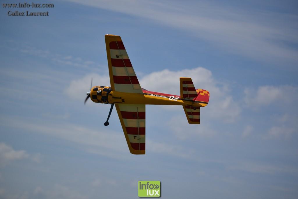 images/stories/PHOTOSREP/2016juillet/avions/Avion00147